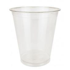 Пластиковый стакан PULSAR PET 300 мл,  d=95 mm (Уп. 50 шт)