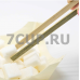Зажим бамбуковый 100 мм по 50 шт/уп