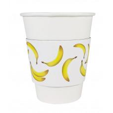 """Капхолдер """"Бананы"""""""