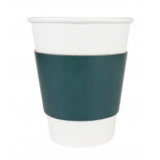 Капхолдер темно-зеленый