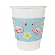 """Капхолдер """"Фламинго"""""""