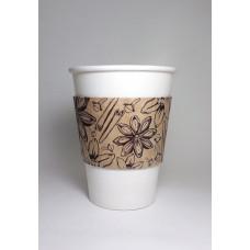 """Капхолдер """"Coffee"""""""
