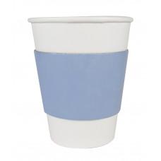 Капхолдер светло-голубой