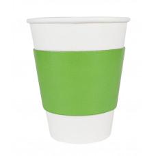 Капхолдер зеленый