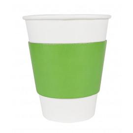 Капхолдер HIT зеленый
