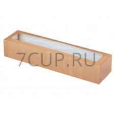 Короб «Универсальный» ECO UniBox (уп 300 шт)