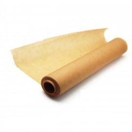 Бумага для выпечки 25 м * 38 см