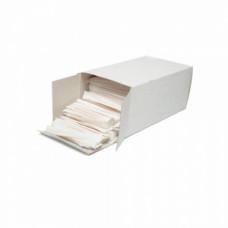 Зубочистка в инд.упаковке (Уп. 1000 шт)