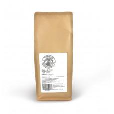 "Кофе ""Бон-А-Бон"", 100% Арабика"