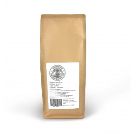 Кофе Бон-А-Бон, 100% арабика