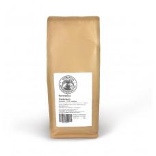"""Кофе """"Колумбия Эксельсо"""", 100% Арабика"""
