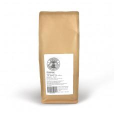 """Кофе """"Классик"""", 70% Арабика"""