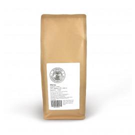 """Кофе """"Милд"""", 80% Арабика"""