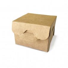 Коробка Мини 75*75*55 мм