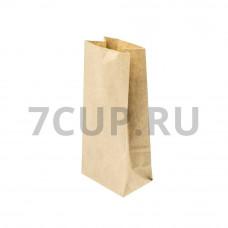 Пакет 1кг 275х90х65 мм