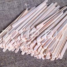 Палочки для размешивания 140 мм (Уп. 500 шт)