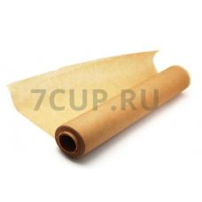 Бумага для выпечки 38 см, 25 метров